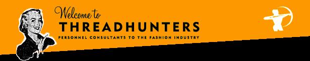 Thread Hunters